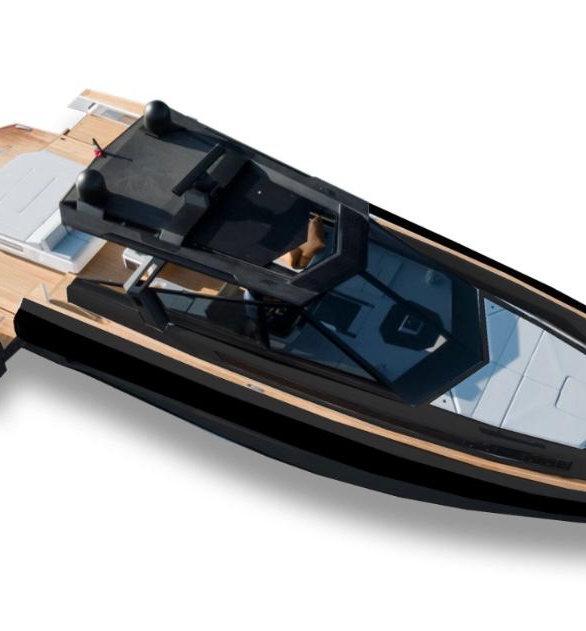 rib boat.jpeg