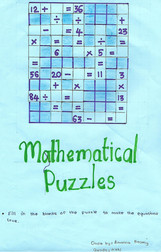 Mathematical Puzzle.jpg