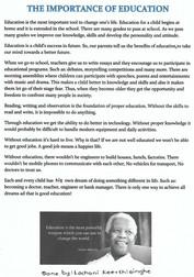 Importance of Education.jpg