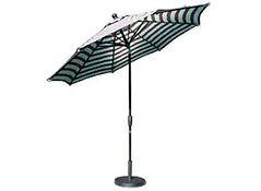 9' auto tilt umbrella.jpg
