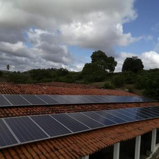 Fazenda N. S. de Fátima