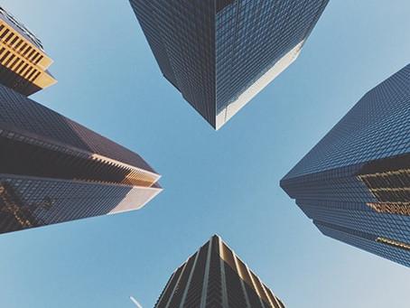 Edifícios sustentáveis têm taxas de condomínio de 15% a 25% menores do que os prédios convencionais