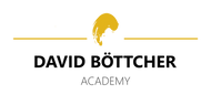 Logo_DBA_aktuell_Standard.png