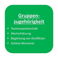 Bereich_Gruppenzugehörigkeit.png