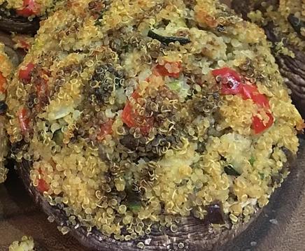 Portobello Quinoa.PNG