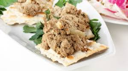 Chopped Liver.PNG