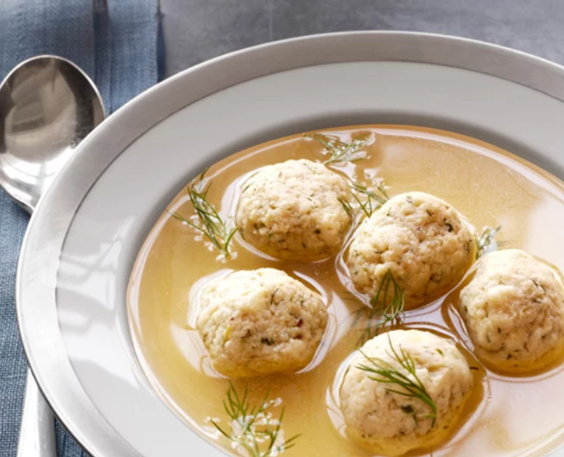 Matzah Ball Soup.PNG