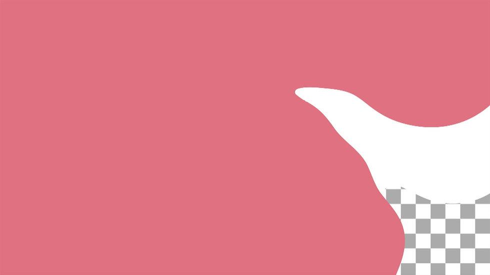 Transición: Flush - Pink