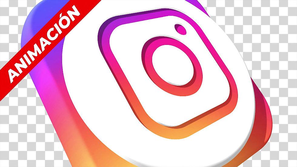 Transición: Social Media - Instagram