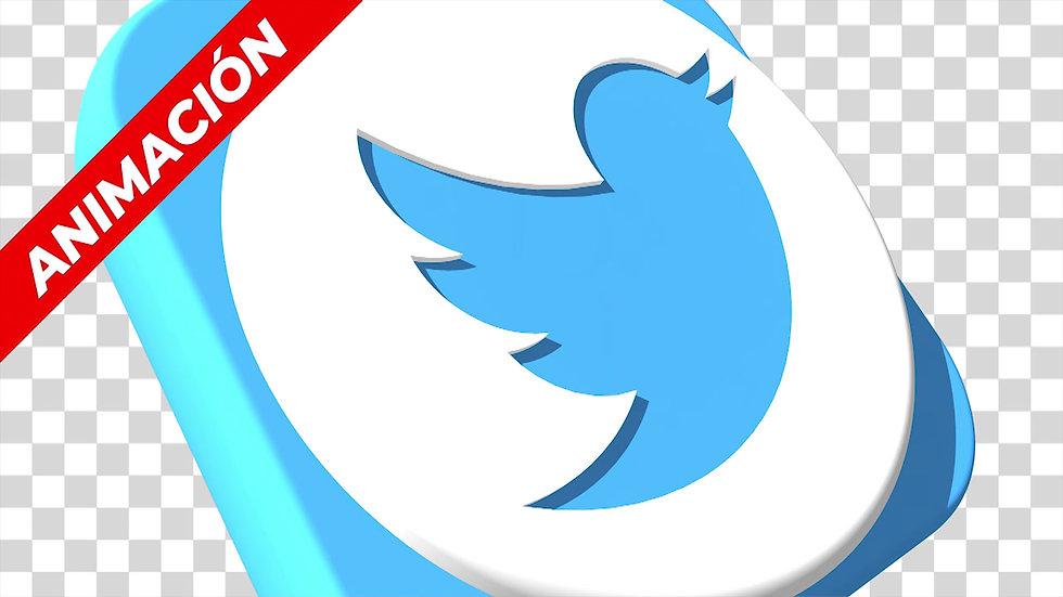 Transición: Social Media - Twitter