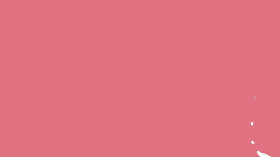 Transición: Aqua - Pink