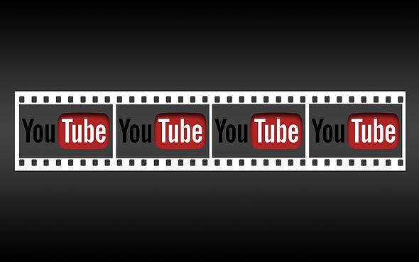 youtube-4634610_1920.jpg