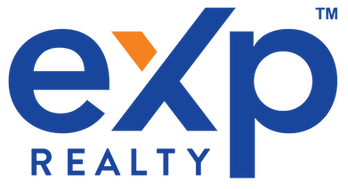 eXp_Realty_-_Color .png