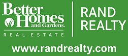 BHGRE_RandRealty-URL-HZ_White-GREEN-01 (