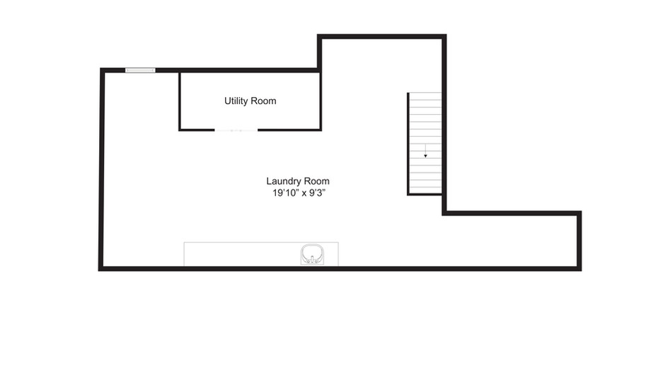 Plan 2 basement.jpg