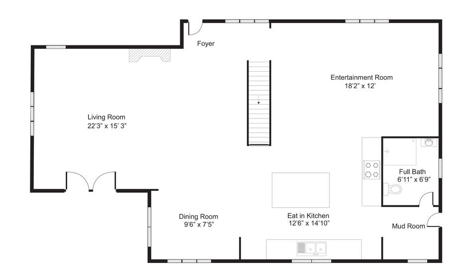 Plan 2 first floor.jpg