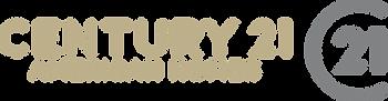 222-2229060_kasner-properties-logo-centu