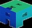 AAP New 3D Logo 20200315.png