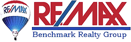 REMAX-Benchmark.png