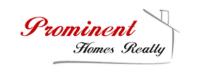 Prominent Home Realty New Logo - 2019 2.