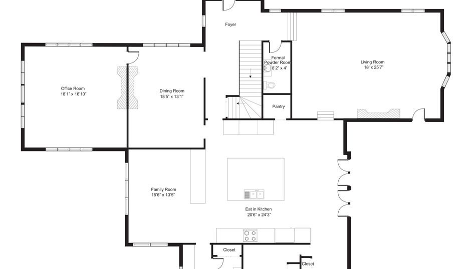 Plan 1 first floor.jpg