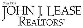 John J Lease logo.jpg