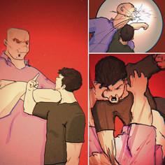 Hubris Film - Solomon fights.jpg