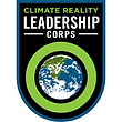 climate reality corps logo.png