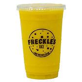Love Sponge Freckle's Juice