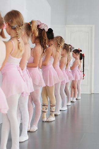 Canva - Girls in a Ballet Class.jpg
