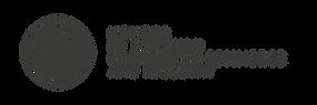 Kaubanduskoda-liikmelogo_ENG_logo_horiz.