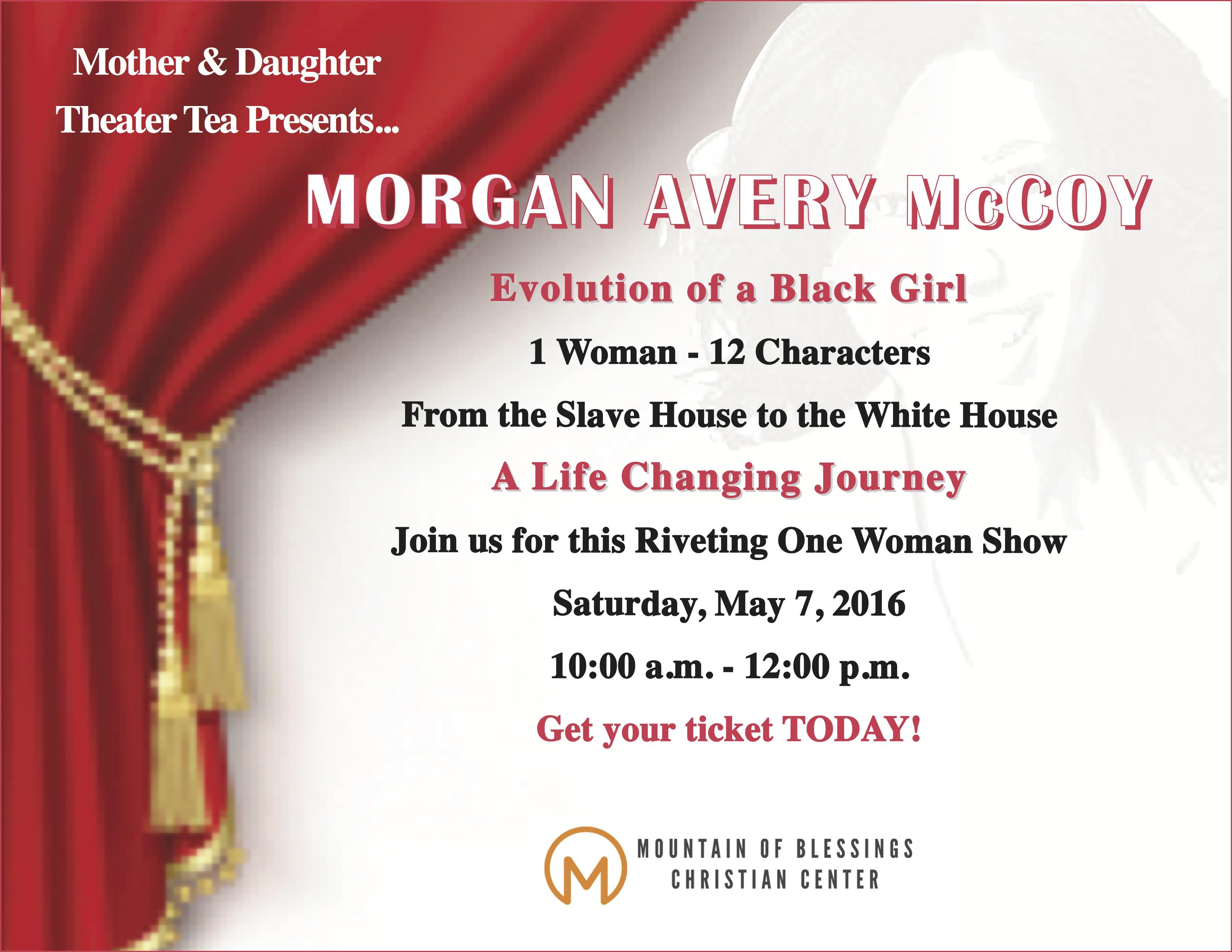 Morgan Avery McCoy (Final 4_2_2016)