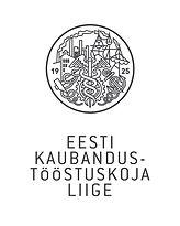 Kaubanduskoda-liikmelogo_EST_logo_vert.j