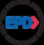 RTS_EPD-logo.png