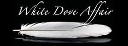 White Dove Affair for Website