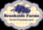 logo-gingum27145858.png