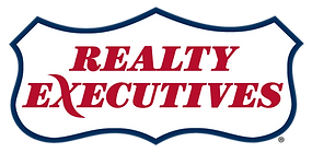 realty-exec.png