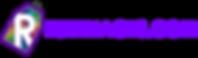 rummages-logo-no-tag.png