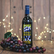 Blueberry Wine 2.jpg
