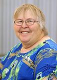 Sharon Dewey
