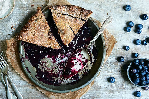 blueberry-pie-with-a-twist.jpg