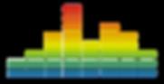 tfd-logo-bars.png