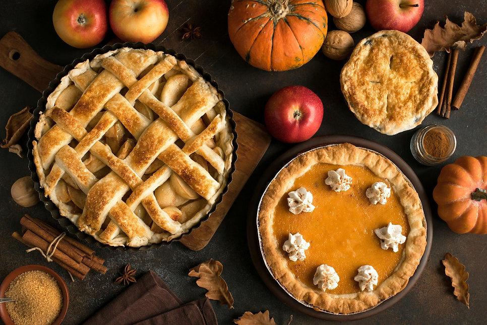 30_best_holiday_pies.jpg