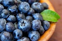 blueberries bowl.jpg