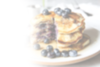 blueberry pancakes.png