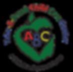 TAB-Logo---Round-use.png