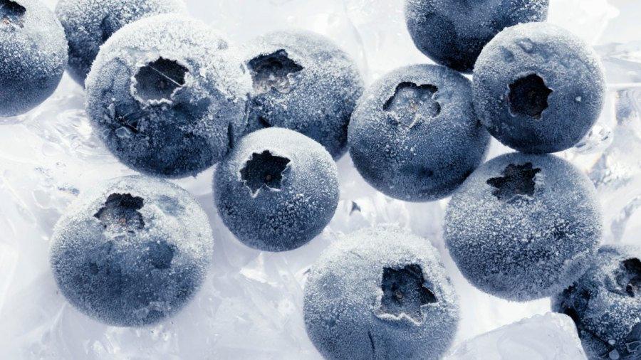 frozen-blueberries-main.jpg