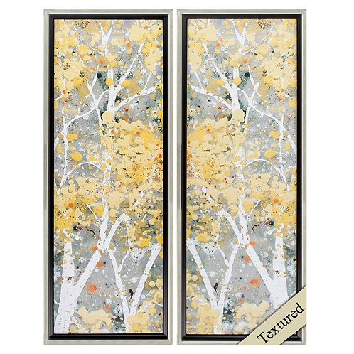 Nature Song Set of 2