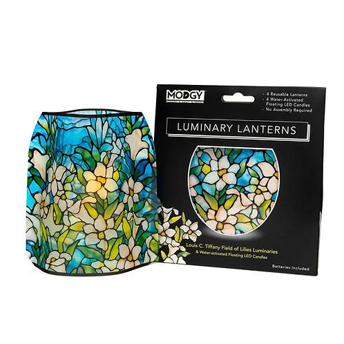 Luminary Lanterns
