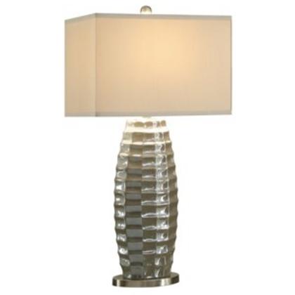 Tivoli Table Lamp set of 2